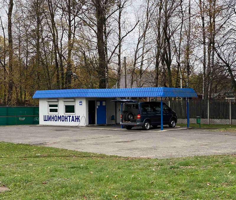 avtoservis-u-moroza-avtoritetnyi-biznes-kotoromu-mozhno-doveryat-2