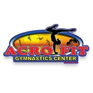 studiya-akrobaticheskogo-fitnesa-acro-fit-studio