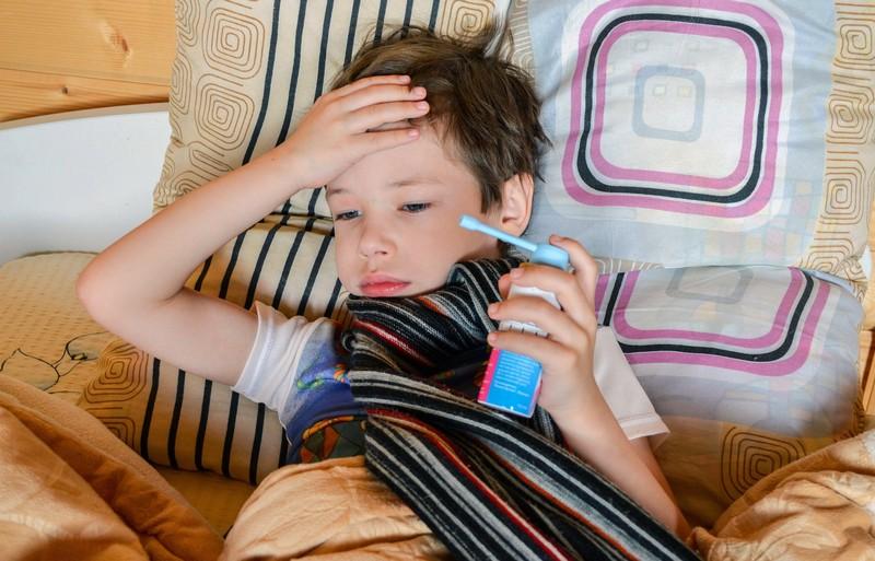 esli-rebenok-starshe-5-let-v-bolnicu-ego-polozhat-odnogo-belorusskie-roditeli-khotyat-izmenit-eto-pravilo