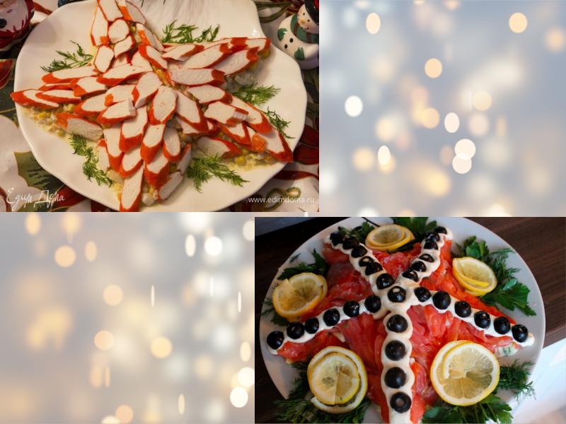 morskaya-zvezda-na-novogodnii-stol-i-rebyonok-budet-v-vostorge-3