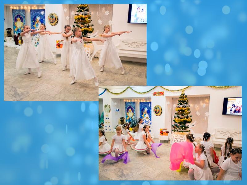 bobruiskie-studii-dance-time-i-laboratoriya-tanca-zazhigali-vmeste-s-dedom-morozom-2