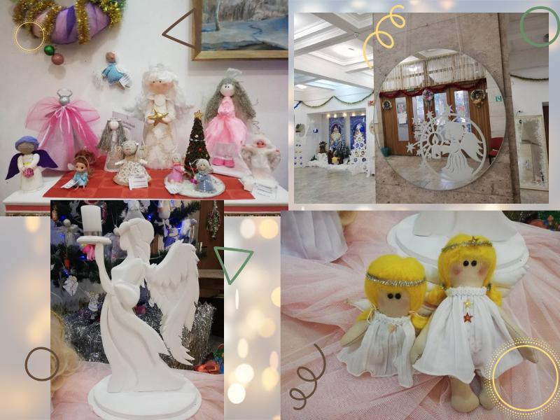 na-vystavku-rozhdestvenskii-angel-priglashayut-bobruichan-1