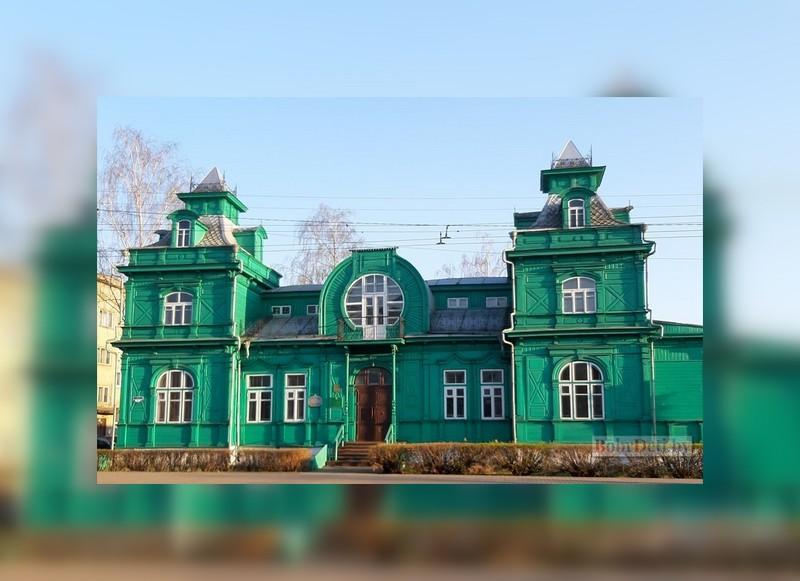 podbityi-glaz-i-slomannoe-zapyaste-kak-129-let-nazad-v-belarusi-borolis-s-muzhskim-nasiliem-1