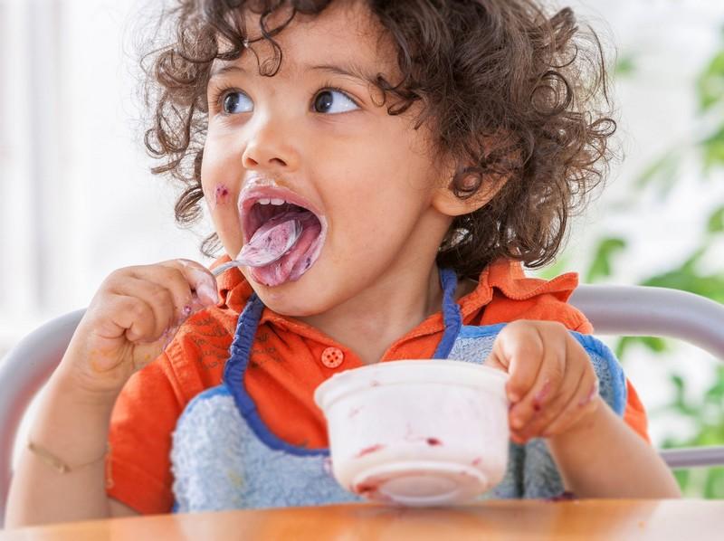 probiotiki-i-deti-chto-nuzhno-znat