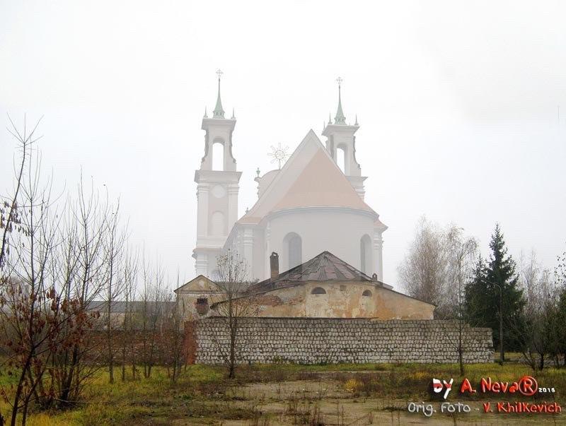 byvshii-iezuitskii-kostyol-v-bobruiske-2