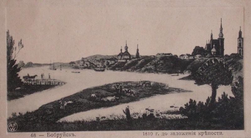 byvshii-iezuitskii-kostyol-v-bobruiske-1
