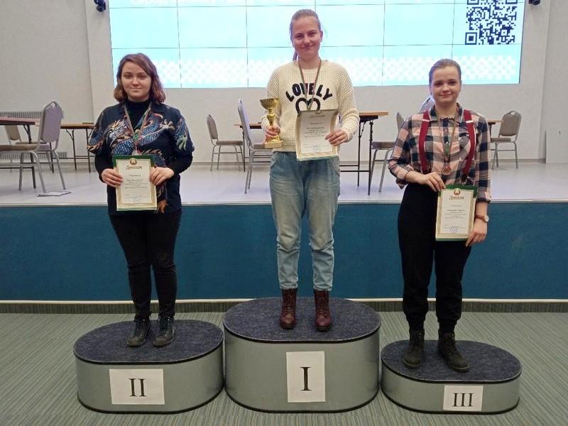 shashisty-iz-bobruiska-vzyali-medali-pervenstva-strany-4