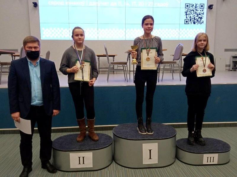 shashisty-iz-bobruiska-vzyali-medali-pervenstva-strany-5