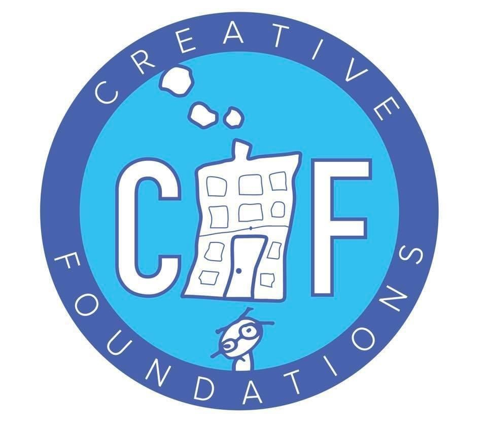 Creative Foundations