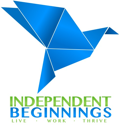 Independent Beginnings