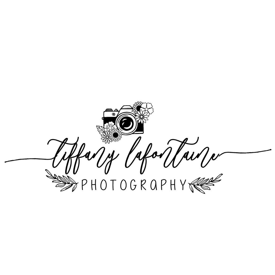 Tiffany LaFontaine Photography