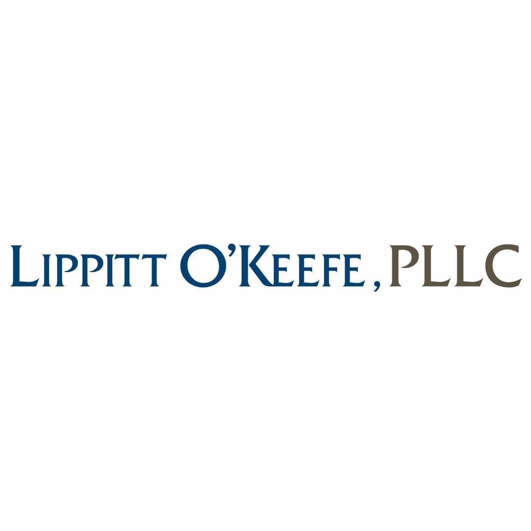 Lippitt O'Keefe, PLLC