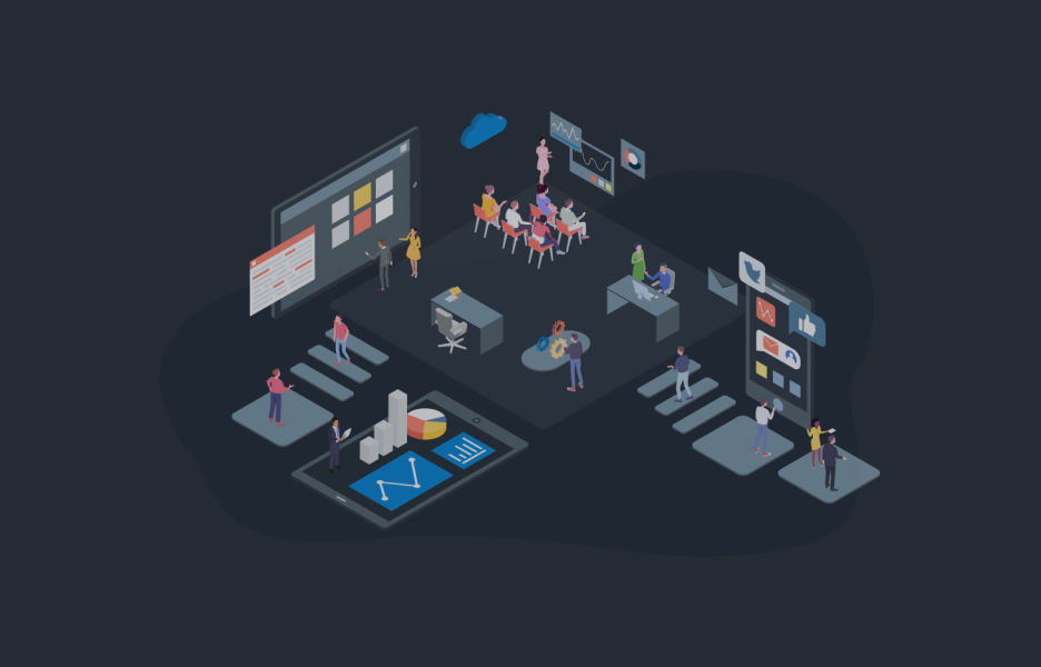 How to Master Onboarding Remote Developers from LATAM (2021)