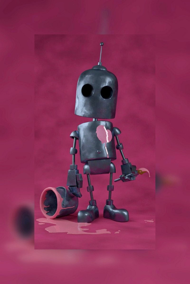 chitaem-dzhanni-rodari-robot-kotoromu-zakhotelos-spat