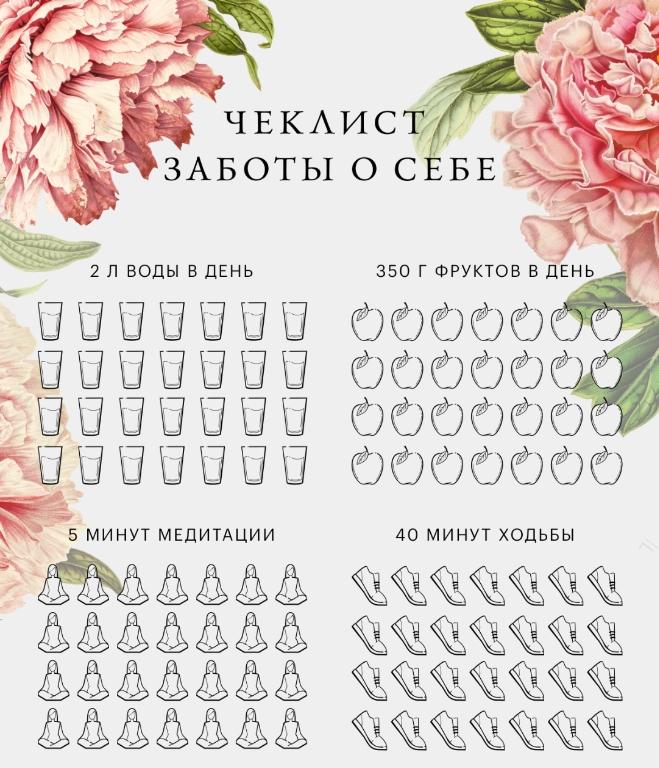 zabota-o-sebe-nachinaetsya-s-prostogo-poleznyi-chek-list