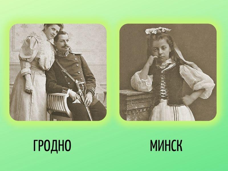 chem-budem-lechitsya-perlamutrovymi-pugovicami-1