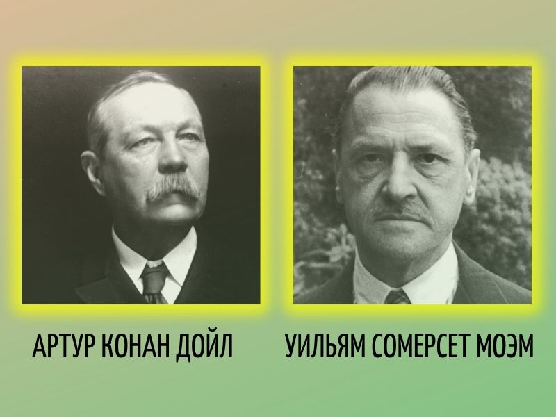 5-zarubezhnykh-pisatelei-vrachei-2