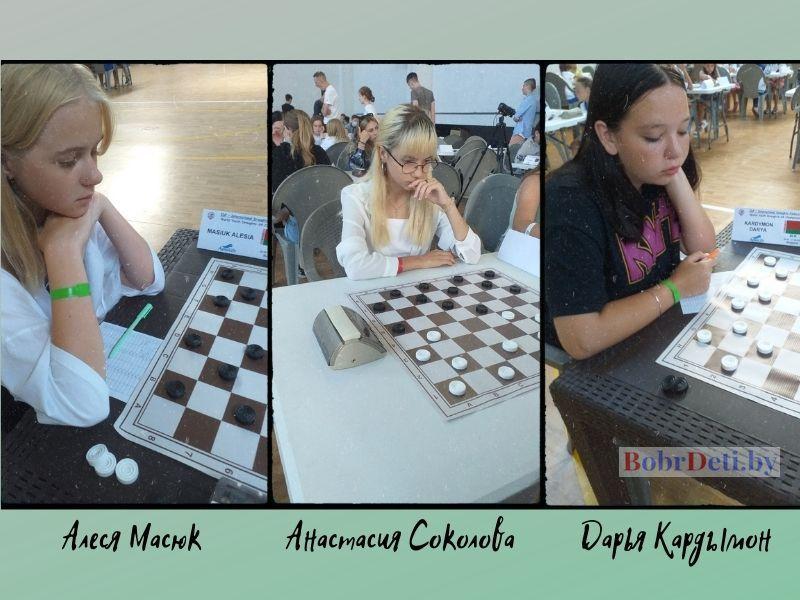na-molodyozhnom-chempionate-mira-bobruichanki-zavoevali-3-medali