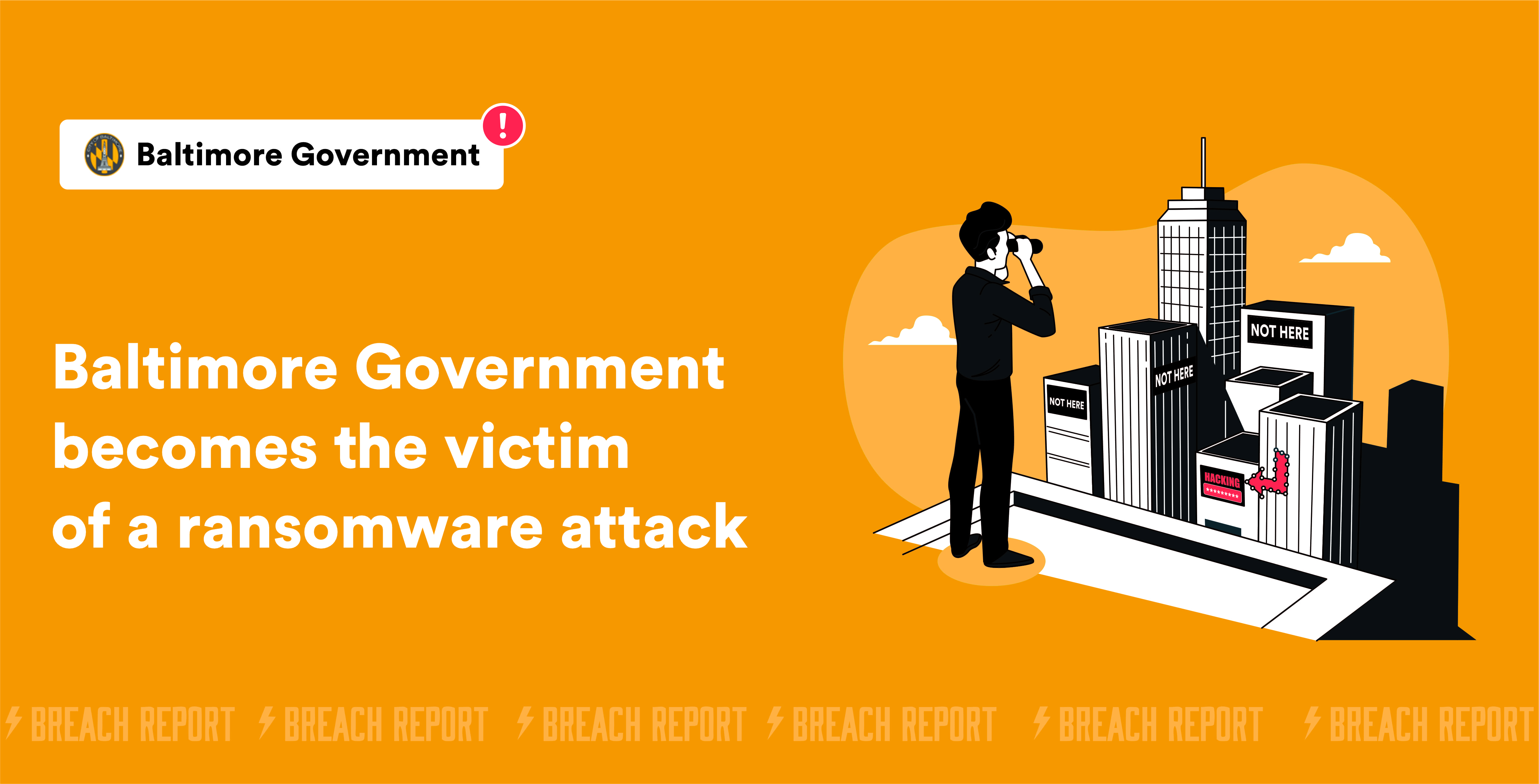 us government breach data breach breach report email compromised cyber security news hackers us breach