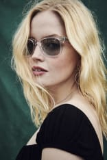 Lookbook ray-ban