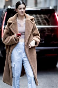 Outfit Donna - Casual Viaggio Lusso