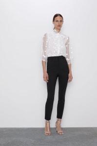 Outfit Donna - Bon Ton Cerimonia Economico