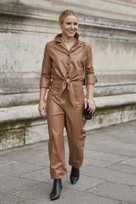 Kristen Bell - Outfit Trendy Tutti i giorni Fascia Media