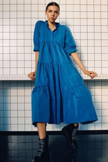Outfit Donna - Trendy Tutti i giorni Economico