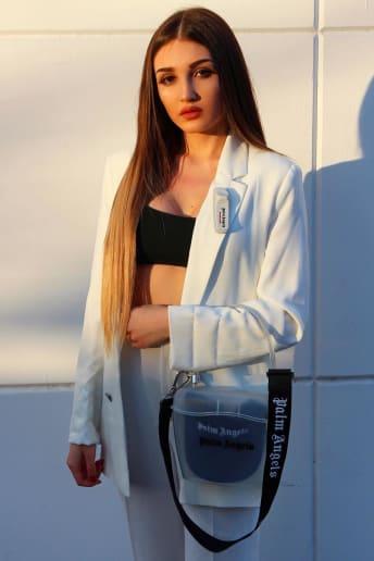 Alice Farri - Outfit Trendy Tutti i giorni Economico