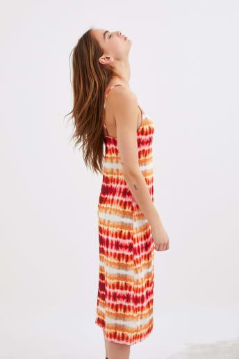 Outfit Donna - Trendy Spiaggia Economico