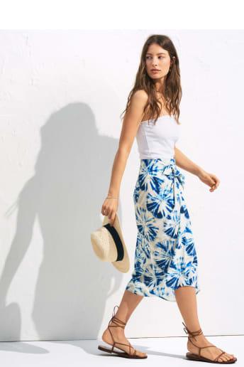 Outfit Donna - Casual Spiaggia Economico