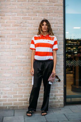 Outfit Donna - Urban Tutti i giorni Fascia Media