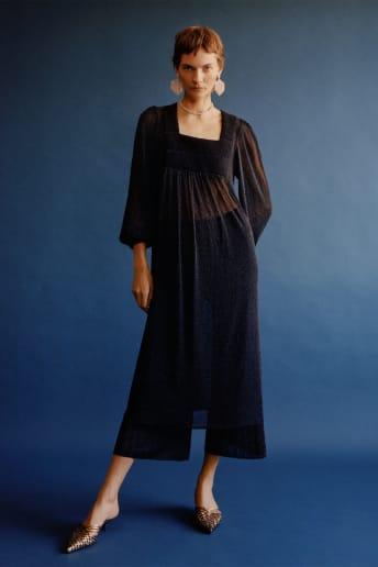 Outfit Donna - Vintage Tutti i giorni Economico