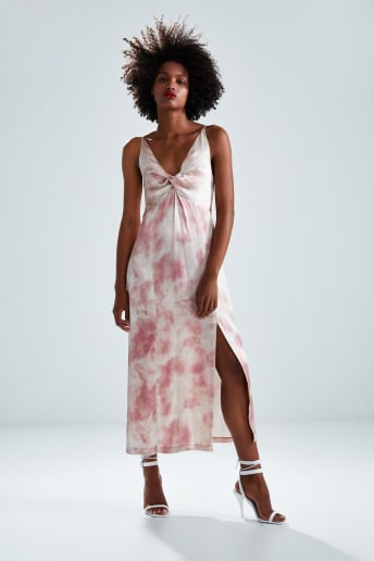Outfit Donna - Chic Cerimonia Economico