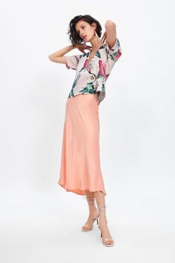 Outfit Donna - Bon Ton Tutti i giorni Economico