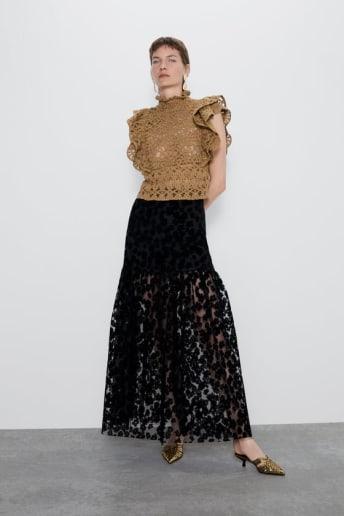 Outfit Donna - Vintage Serata speciale Economico