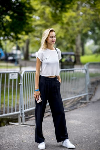 2e84fc0cfd 5 pantaloni freschi e leggeri per l'estate