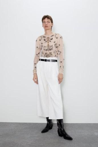 Outfit Donna - Country Tutti i giorni Economico
