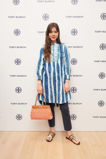 Outfit Donna - Etnico Viaggio Lusso
