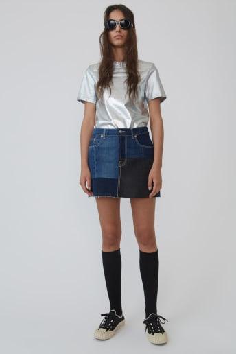 Outfit Donna - Trendy Scuola / Università Lusso