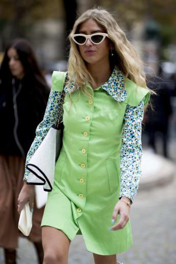 Outfit Donna - Casual Tutti i giorni Fascia Media