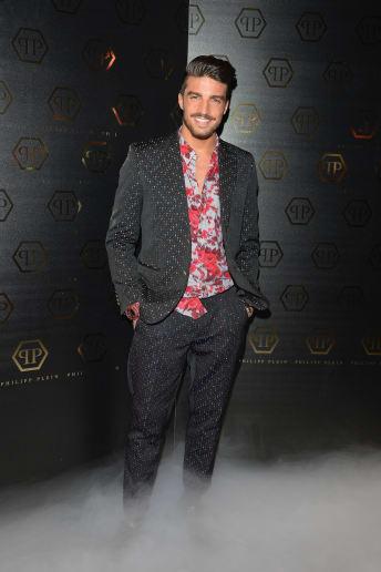 Mariano Di Vaio - Outfit Trendy Serata speciale Lusso
