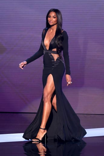 Ciara - Outfit Chic Cerimonia Lusso
