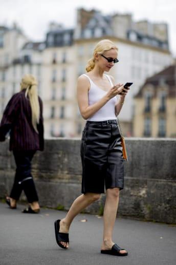 Outfit Donna - Urban Tutti i giorni Economico
