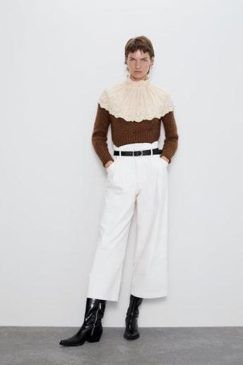 Outfit Donna - Etnico Tutti i giorni Economico