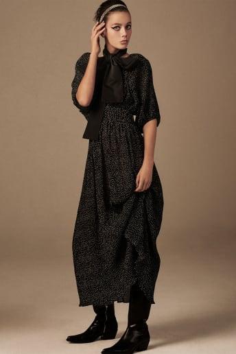 Outfit Donna - Rock Serata speciale Economico