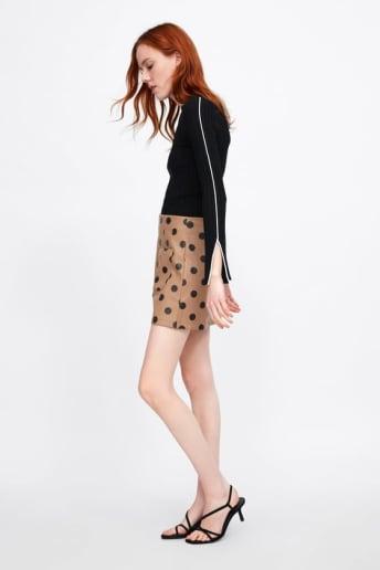 Outfit Donna - Casual Tutti i giorni Economico