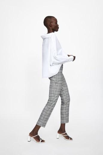 Outfit Donna - Bon Ton Ufficio Economico