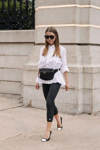 Outfit Donna - Trendy Tutti i giorni Lusso