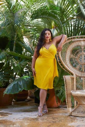 Outfit Donna - Trendy Spiaggia Fascia Media